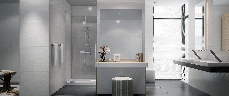 Flooring Lighting Granite Floor Tiles Recessed Lighting Installation